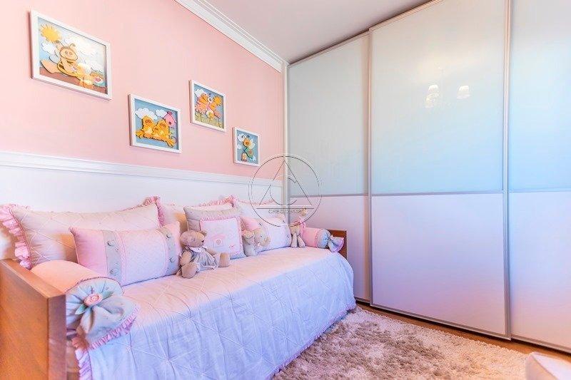 Casa à venda na JurandirPlanalto Paulista - 3379_i185n1F9433e60F_33795f4f7fbbeb856.jpg