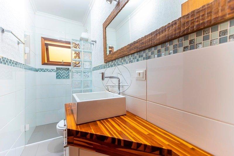Casa à venda na JurandirPlanalto Paulista - 3379_i185n1F9433e60F_33795f4f7fbce5d14.jpg
