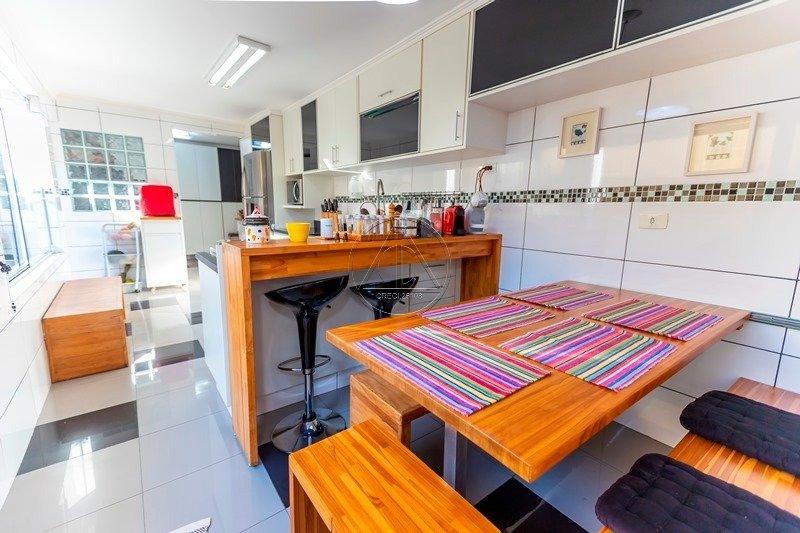 Casa à venda na JurandirPlanalto Paulista - 3379_i185n1F9433e60F_33795f4f7fbeebd82.jpg