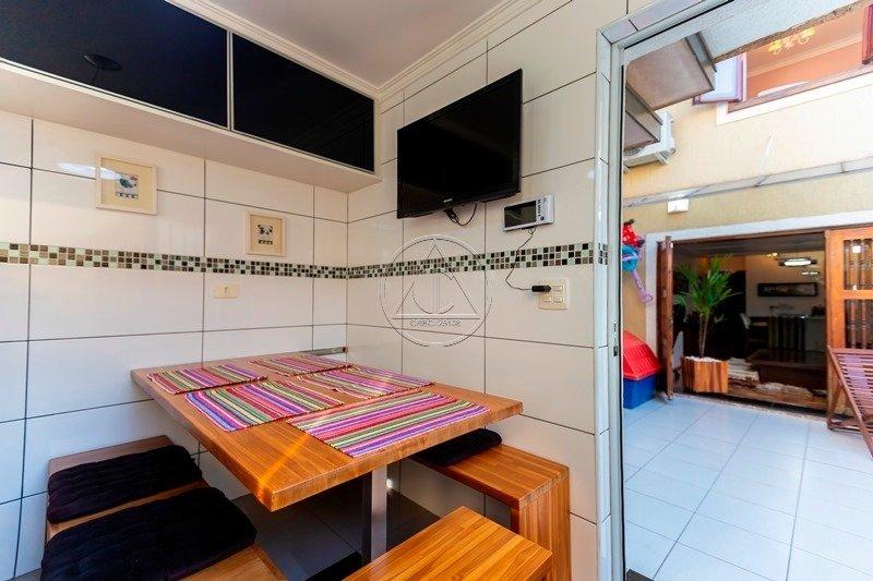 Casa à venda na JurandirPlanalto Paulista - 3379_i185n1F9433e60F_33795f4f7fbfe881f.jpg