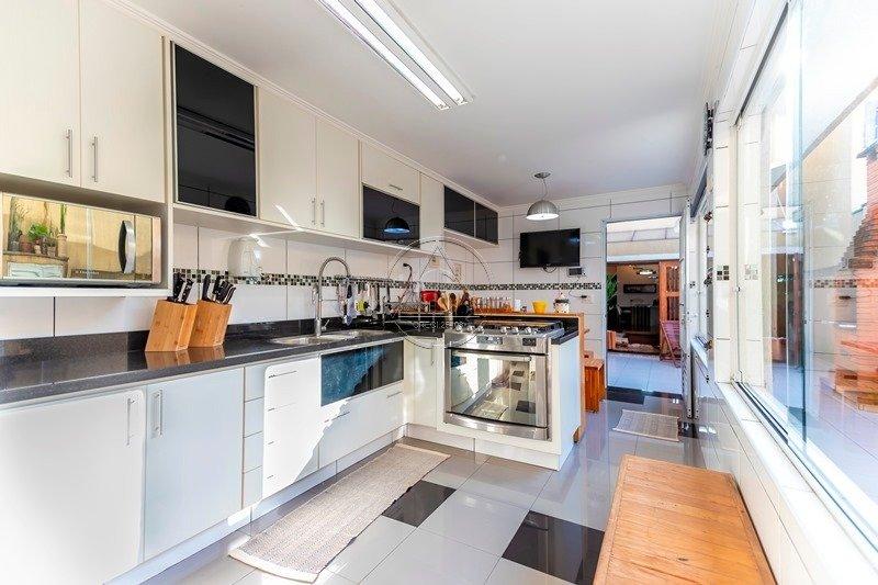 Casa à venda na JurandirPlanalto Paulista - 3379_i185n1F9433e60F_33795f4f7fc0d5961.jpg
