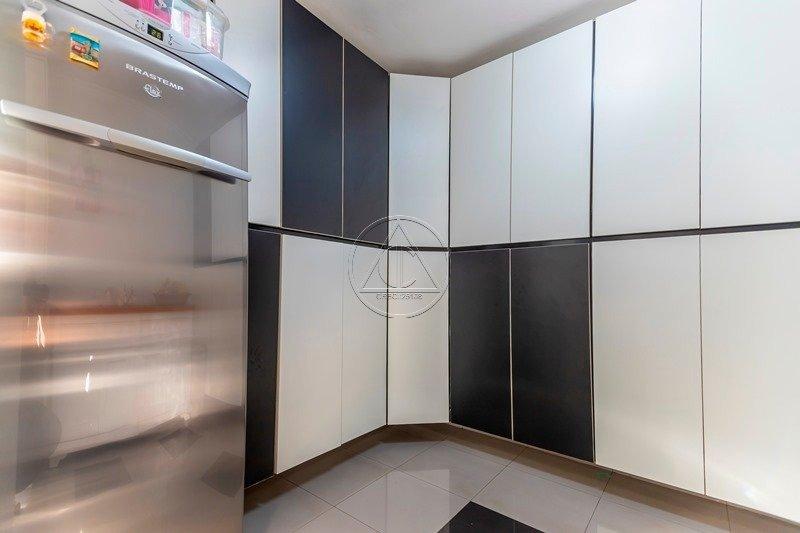 Casa à venda na JurandirPlanalto Paulista - 3379_i185n1F9433e60F_33795f4f7fc2be565.jpg