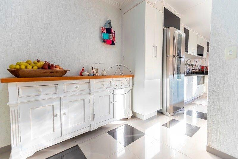 Casa à venda na JurandirPlanalto Paulista - 3379_i185n1F9433e60F_33795f4f7fc4bcd24.jpg