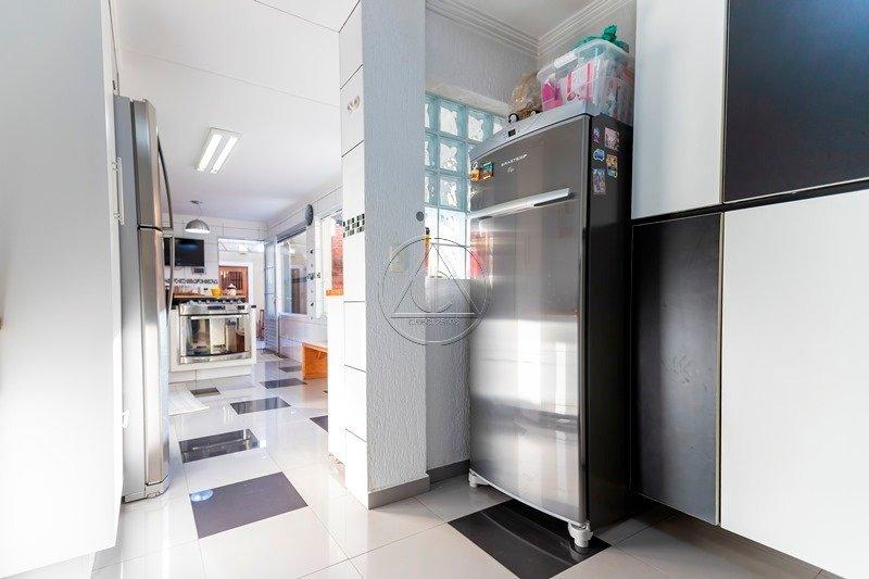 Casa à venda na JurandirPlanalto Paulista - 3379_i185n1F9433e60F_33795f4f7fc5adbc4.jpg