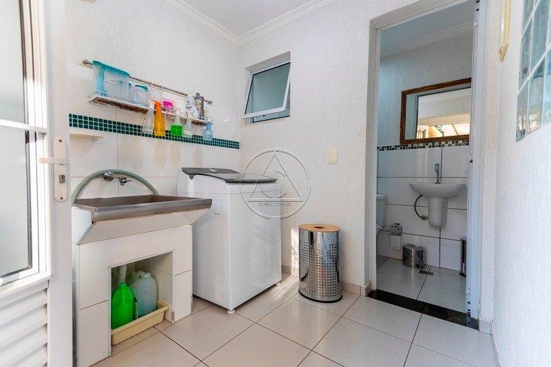 Casa à venda na JurandirPlanalto Paulista - 3379_i185n1F9433e60F_33795f4f7fc698cd0.jpg