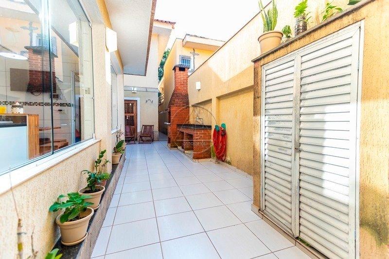 Casa à venda na JurandirPlanalto Paulista - 3379_i185n1F9433e60F_33795f4f7fc89c461.jpg