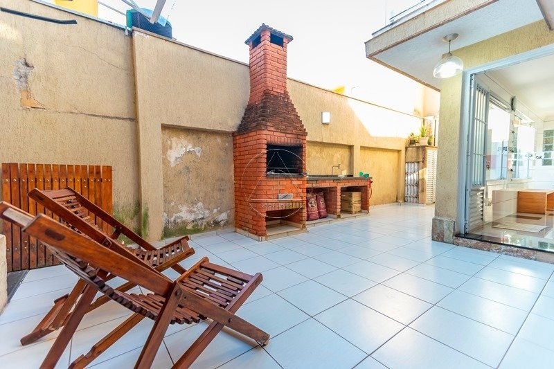Casa à venda na JurandirPlanalto Paulista - 3379_i185n1F9433e60F_33795f4f7fca9f05b.jpg