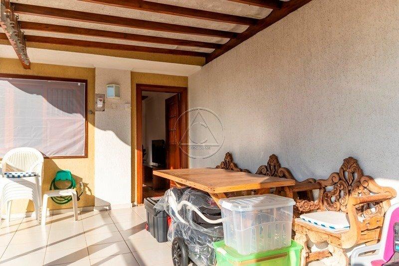Casa à venda na JurandirPlanalto Paulista - 3379_i185n1F9433e60F_33795f4f7fcddadcf.jpg