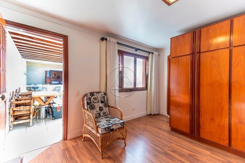 Casa à venda na JurandirPlanalto Paulista - 3379_i185n1F9433e60F_33795f4f7fd0d5bfc.jpg