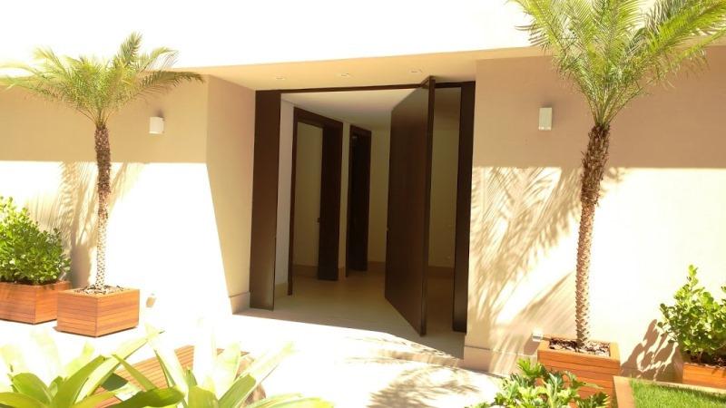 Casa à venda na JacarezinhoJardim Europa - 2193_i5720A_21935ae1eabedd796.jpg