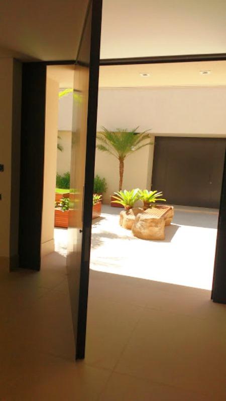 Casa à venda na JacarezinhoJardim Europa - 2193_i5720A_21935ae1eac16014b.jpg