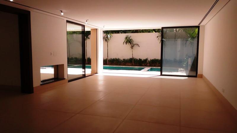 Casa à venda na JacarezinhoJardim Europa - 2193_i5720A_21935ae1eac2959d2.jpg