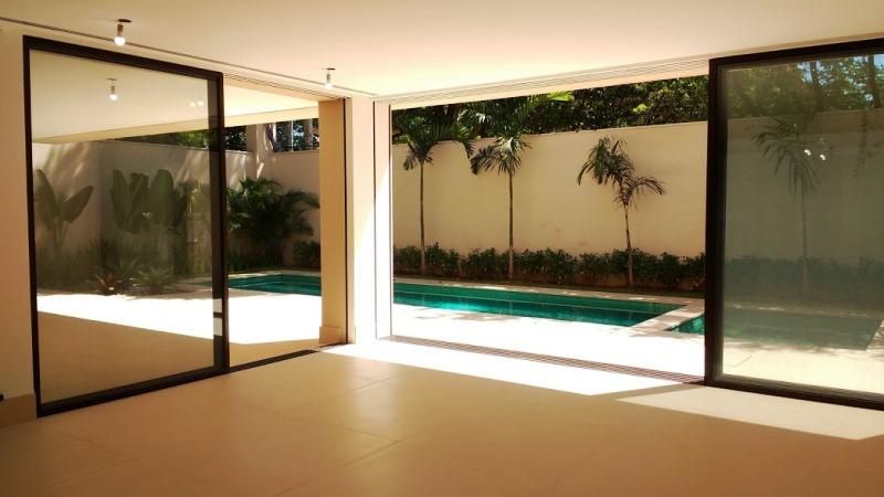 Casa à venda na JacarezinhoJardim Europa - 2193_i5720A_21935ae1eac42192a.jpg