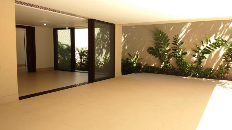 Casa à venda na JacarezinhoJardim Europa - 2193_i5720A_21935ae1eac575b63.jpg