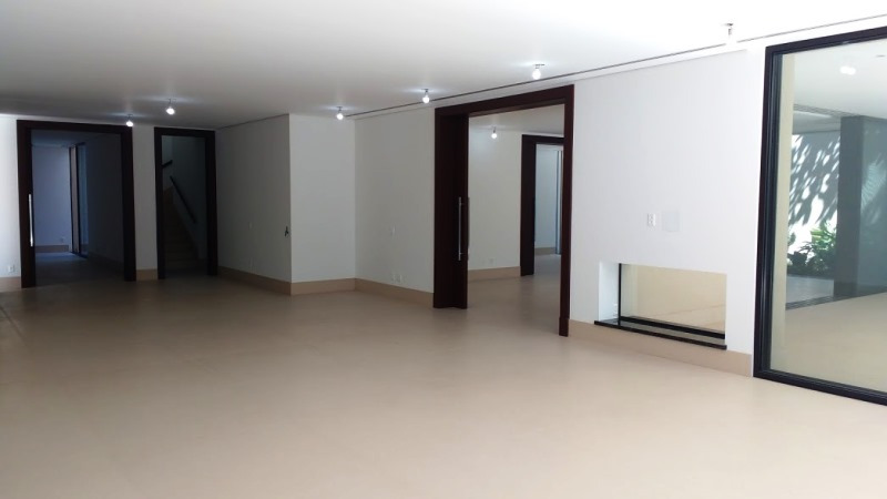 Casa à venda na JacarezinhoJardim Europa - 2193_i5720A_21935ae1eac6a11da.jpg