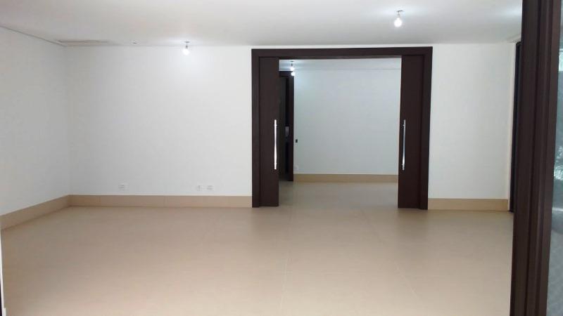 Casa à venda na JacarezinhoJardim Europa - 2193_i5720A_21935ae1eac804f4b.jpg