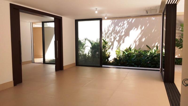 Casa à venda na JacarezinhoJardim Europa - 2193_i5720A_21935ae1eac9b6373.jpg