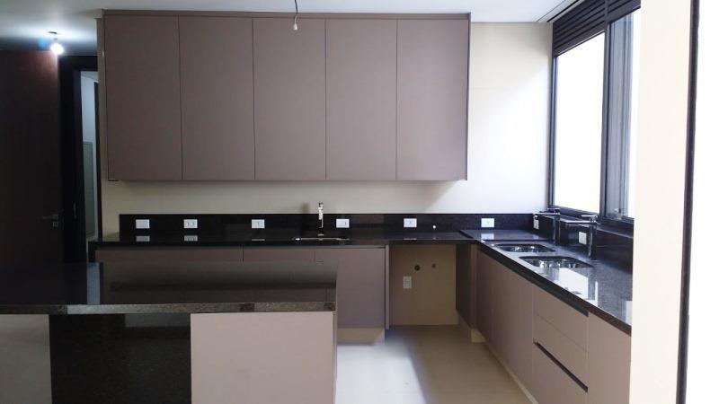 Casa à venda na JacarezinhoJardim Europa - 2193_i5720A_21935ae1eacf75d96.jpg