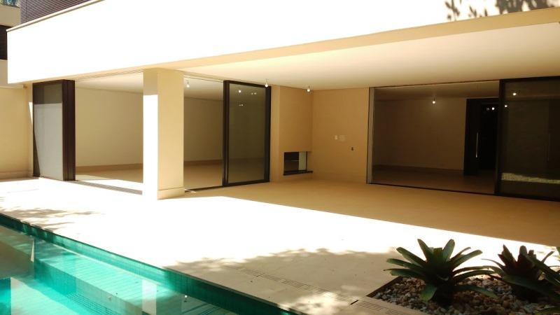 Casa à venda na JacarezinhoJardim Europa - 2193_i5720A_21935ae1ead71625d.jpg