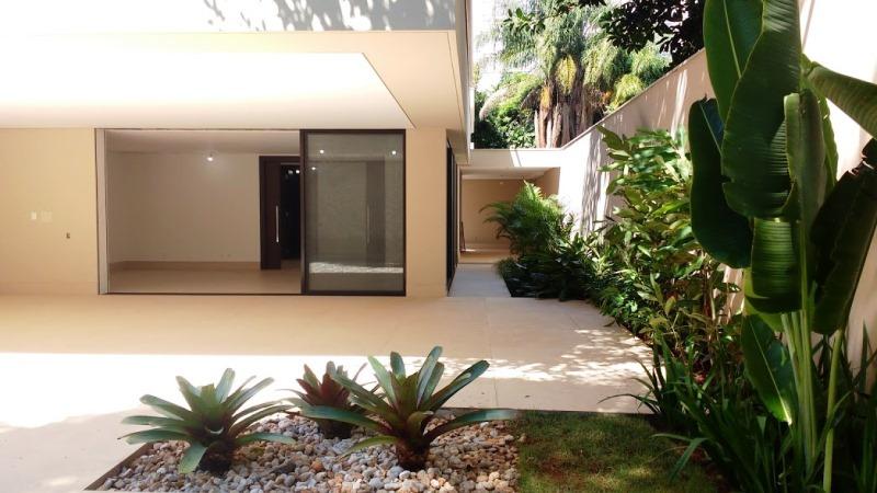 Casa à venda na JacarezinhoJardim Europa - 2193_i5720A_21935ae1eadac2166.jpg