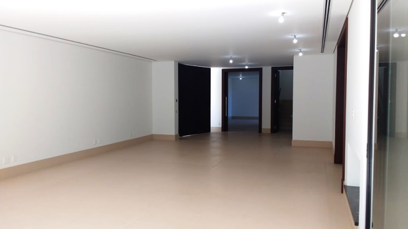 Casa à venda na JacarezinhoJardim Europa - 2193_i5720A_21935ae1eadbd7f31.jpg