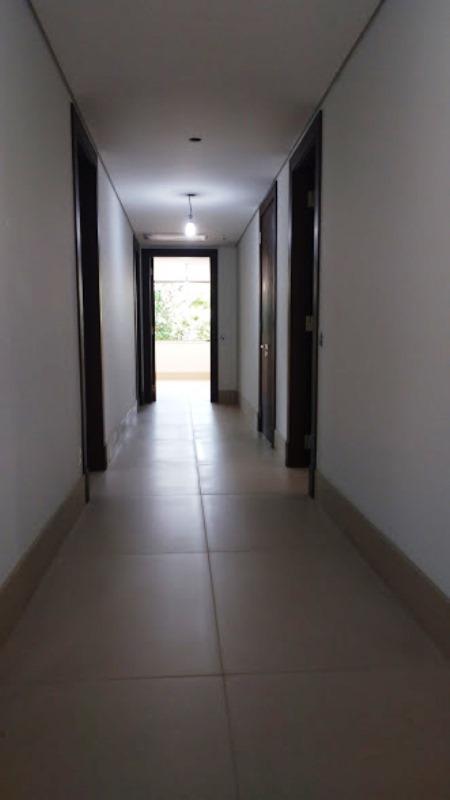Casa à venda na JacarezinhoJardim Europa - 2193_i5720A_21935ae1eadd74955.jpg