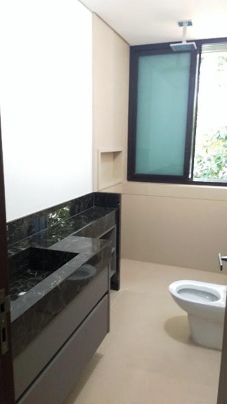 Casa à venda na JacarezinhoJardim Europa - 2193_i5720A_21935ae1eae884411.jpg