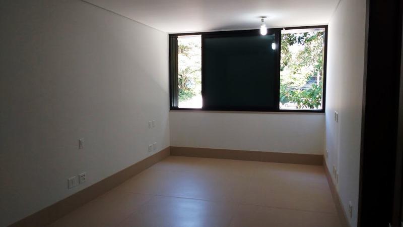 Casa à venda na JacarezinhoJardim Europa - 2193_i5720A_21935ae1eaeb68d5c.jpg