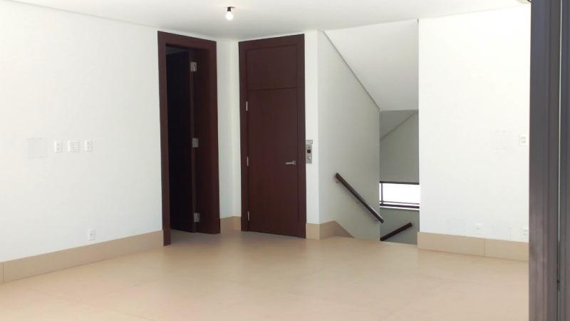 Casa à venda na JacarezinhoJardim Europa - 2193_i5720A_21935ae1eaf039509.jpg