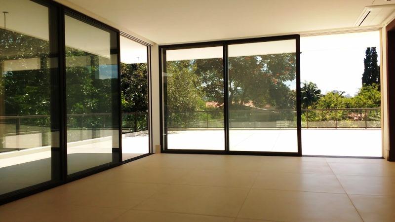 Casa à venda na JacarezinhoJardim Europa - 2193_i5720A_21935ae1eaf1c0a66.jpg