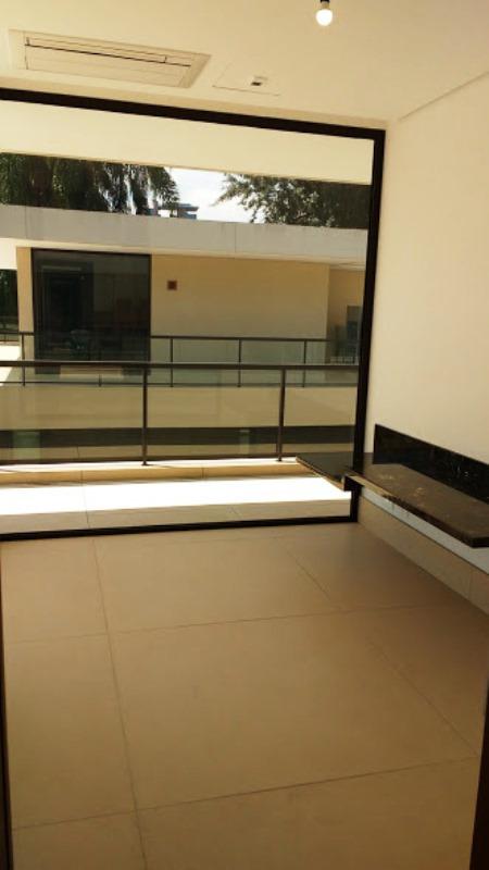 Casa à venda na JacarezinhoJardim Europa - 2193_i5720A_21935ae1eaf7ed3a3.jpg