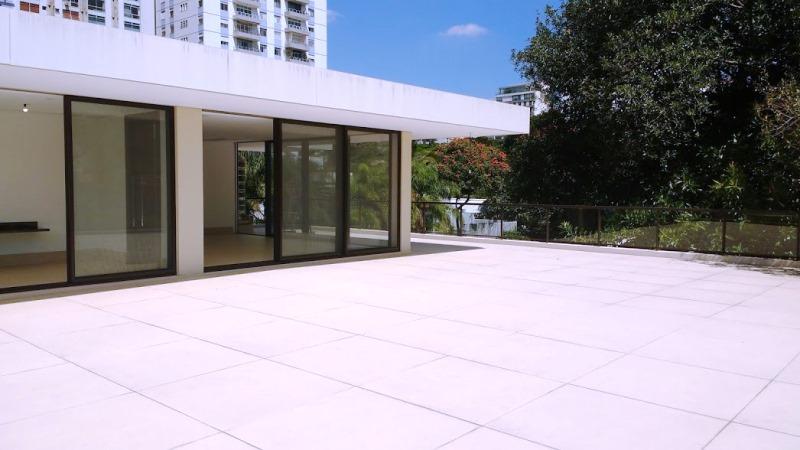 Casa à venda na JacarezinhoJardim Europa - 2193_i5720A_21935ae1eb0270e3a.jpg