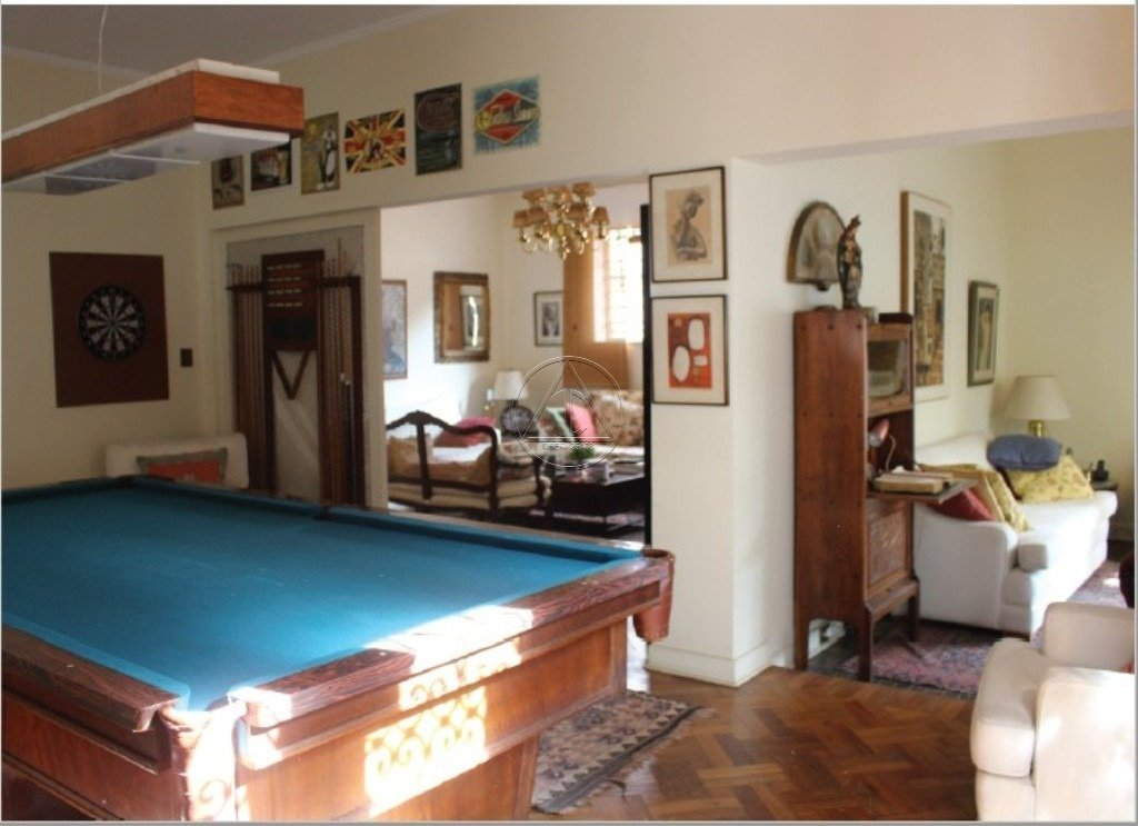 Casa à venda na GroenlandiaJardim América - 3319_id8yq7A76ZV4Sw8Mg_33195f2075006705e.jpg