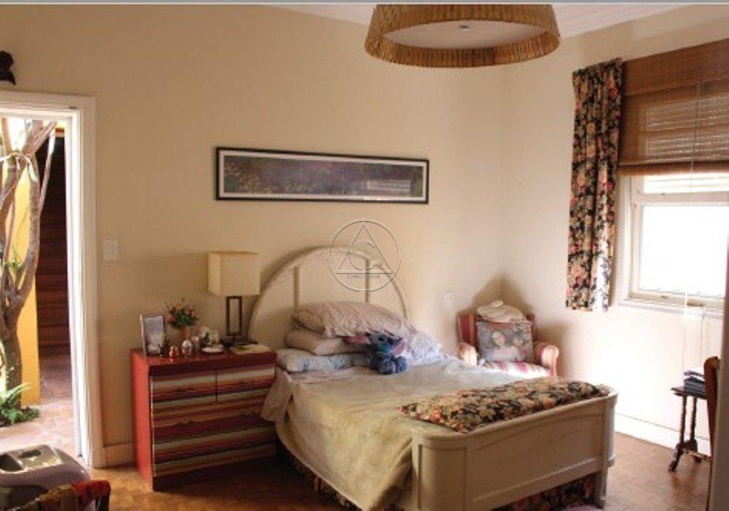 Casa à venda na GroenlandiaJardim América - 3319_id8yq7A76ZV4Sw8Mg_33195f207505c5406.jpg